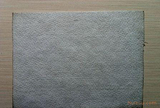 厂家批发供应各种规格的中底布