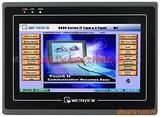 供应特价威纶触摸屏MT6070I