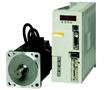 特价供应三菱伺服MR-J2S-350A+HC-SFS352
