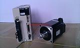 供应安川伺服电机SGMJV-04ADCS