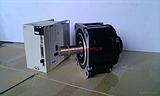 供应安川伺服电机SGMGV-30ADC61