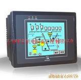 供应特价威纶触摸屏MT506