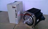 供应安川伺服SGMGV-30ADC6C