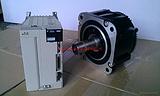 供应安川伺服电机SGMGV-09ADC6C