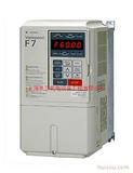 供应安川变频器F7A20P7