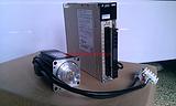 供应安川伺服电机SGMGV-75ADC6C