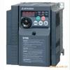 出售FR-D740-0.75-CHT三菱变频器