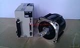 供应安川伺服电机SGMGV-44ADC61