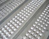 厂家出售快意收口网 厂价直销 厂家现货供应