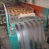 收口网 建筑模板网那个厂家生产的质量好