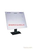 供应盈瑞恒数字化仪 读图板 数化板
