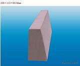 厂家长期大量提供优质耐酸砖砖、耐酸瓷砖、耐酸瓷板