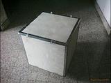 亿福包装提供济南市扣件包装箱