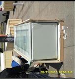供应济南市出口用胶合板包装箱出口免熏蒸
