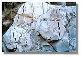 提供衡水静态爆破破碎剂,销售衡水无声破碎剂用法,混凝土破碎衡水批发