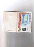 马来西亚签证办理指南,马来西亚签证一手特价办理010-58494835