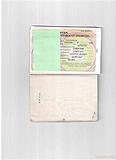 专业办理新加坡签证包签-新加坡签证办理流程费用时间010-58494835