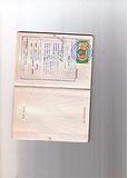 斯里兰卡签证办理须知咨询签证中心010-58494835