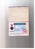 使馆签证 泰国护照签证办理服务010-58494835