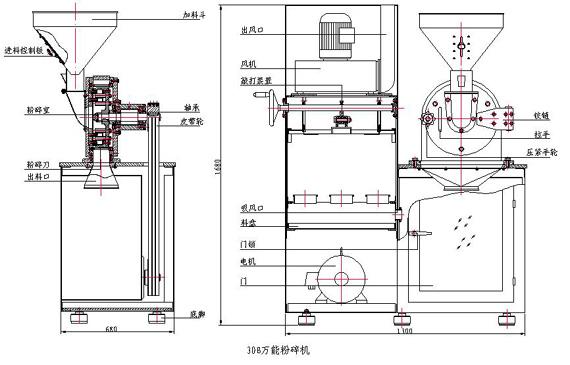 电路 电路图 电子 原理图 570_365