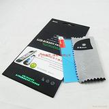 知名品牌dooir HTC手机保护膜批发手机贴膜批发