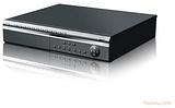 AOP- 3708HD/AOP-3716HD嵌入式硬盘录像机