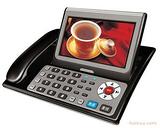 多媒体智能电话A7688