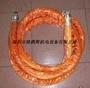 电加热保温软管