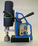 英国麦格MD50磁力钻孔机,磁座钻