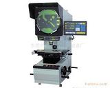 投影仪 数字测量投影仪