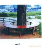 围树椅(康洁环卫)