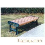 木制椅(康洁环卫)