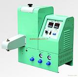 精泰节能热熔胶机