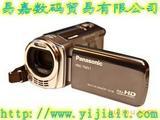 数码相机 摄像机全国最低价销售