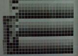 A3透明激光制版胶片/菲林/投影/幻灯