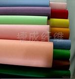 优质防尘纸朴无纺布