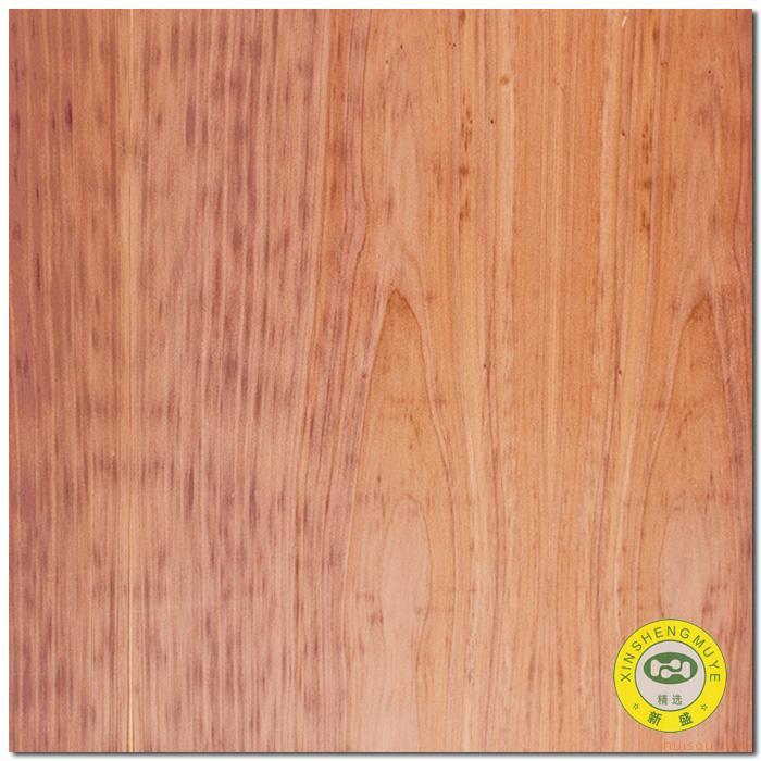 国香松木饰面板