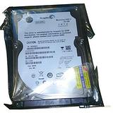 希捷原装移动硬盘、320G、500、1T、2TB移动硬盘