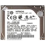 日立台式硬盘500G/3.5寸7200转SATA16M全新原装
