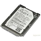日立 酷冰 HDS5C3020ALA632 2T 2000G 32M 3.5寸台式机硬盘
