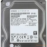 日立HDS721010CLA332 1T 1000G 7200转32M缓存3.5寸台式机硬盘