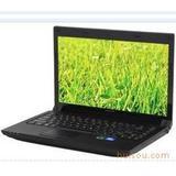 联想扬天B460eL 14英寸笔记本电脑(T3500 2G 320G 无线 摄像头)
