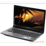 联想扬天V470A-IFI 14.0英寸笔记本(i5 4G 750G 1G独显 蓝牙 指纹 摄像头 WIN7)
