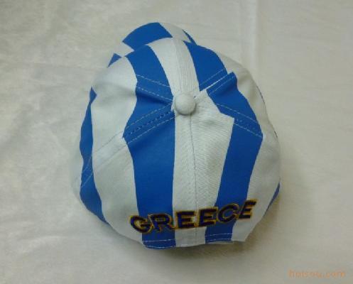 印刷帽子   包装资料:  25顶1个opp袋外加内盒(3层瓦楞纸箱),6个内盒
