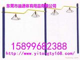 家用健身器材,海口健身器材报价致电15899682388