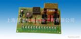 批量供应制袋机定长控制器CH-III
