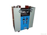 供应小型实验压片机