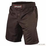 供应Revgear业余搏击短裤