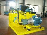 上海液压系统维修