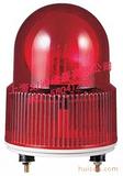 S50B,S50L,S60R,S60L小圆形警示灯/指示灯